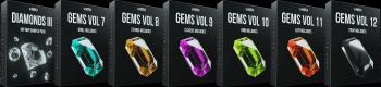 嘻哈素材套装 – Cymatics Ultimate Hip Hop Bundle WAV MIDI-乐球网