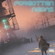 游戏音效 – PMSFX Forgotten Neons WAV-DISCOVER-乐球网